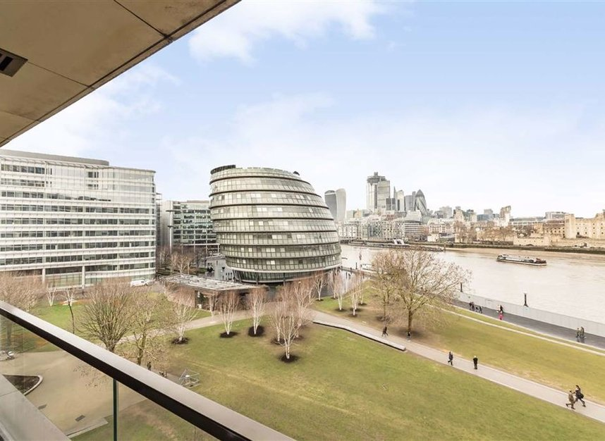 Properties to let in Crown Square - SE1 2SF view3