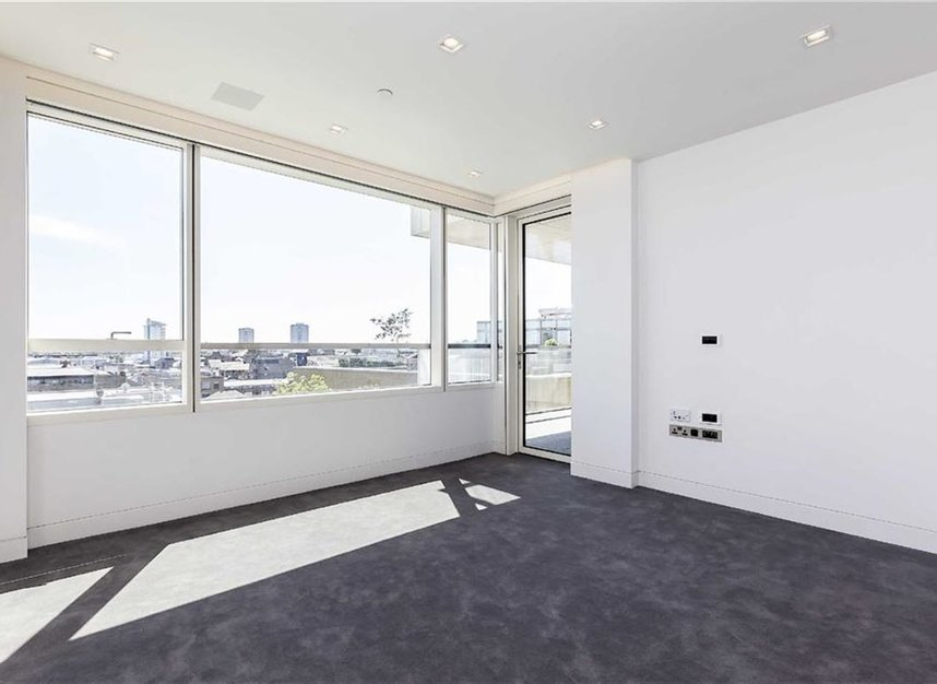 Properties let in Duchess Walk - SE1 2SA view4