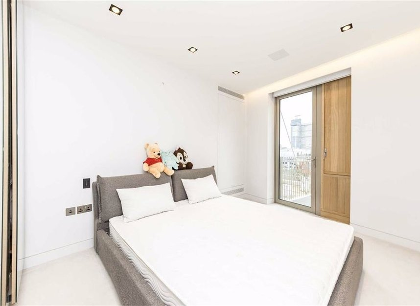 Properties let in Duchess Walk - SE1 2RY view11