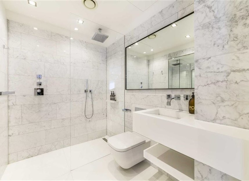 Properties let in Essex Street - WC2R 3AT view9