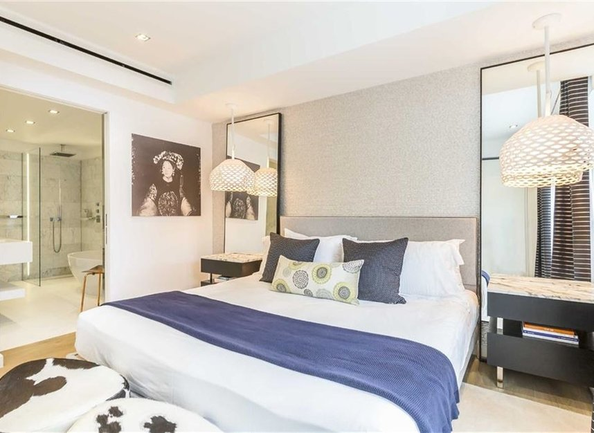 Properties let in Essex Street - WC2R 3AT view4