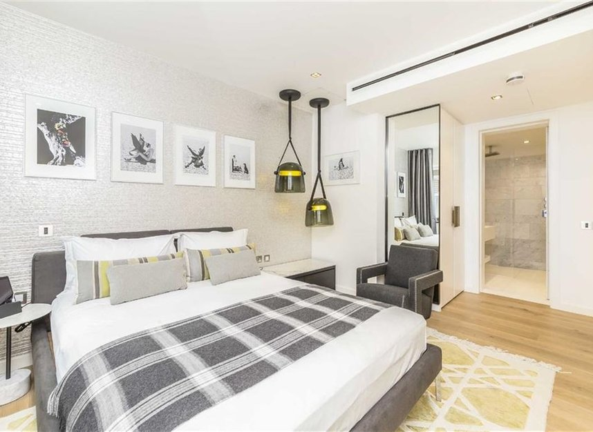 Properties let in Essex Street - WC2R 3AT view6