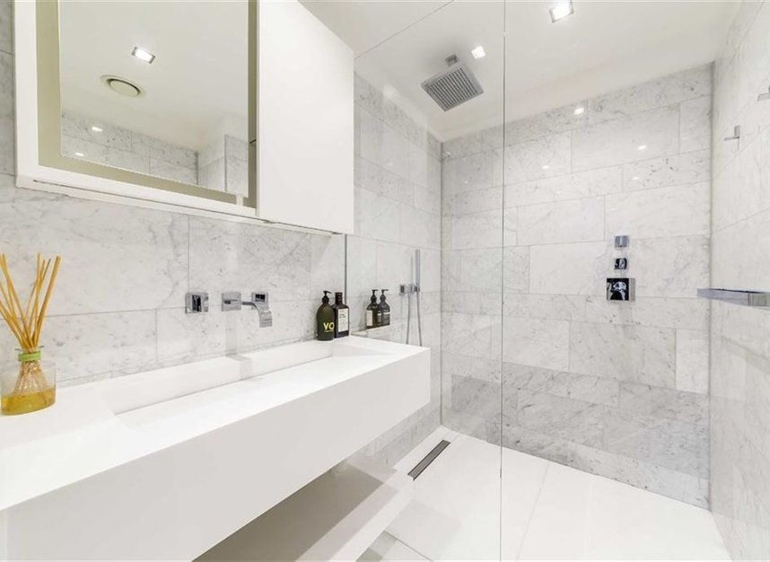Properties let in Essex Street - WC2R 3AT view7