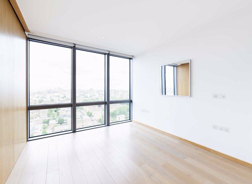 Properties to let in Hertsmere Road - E14 4EF view6