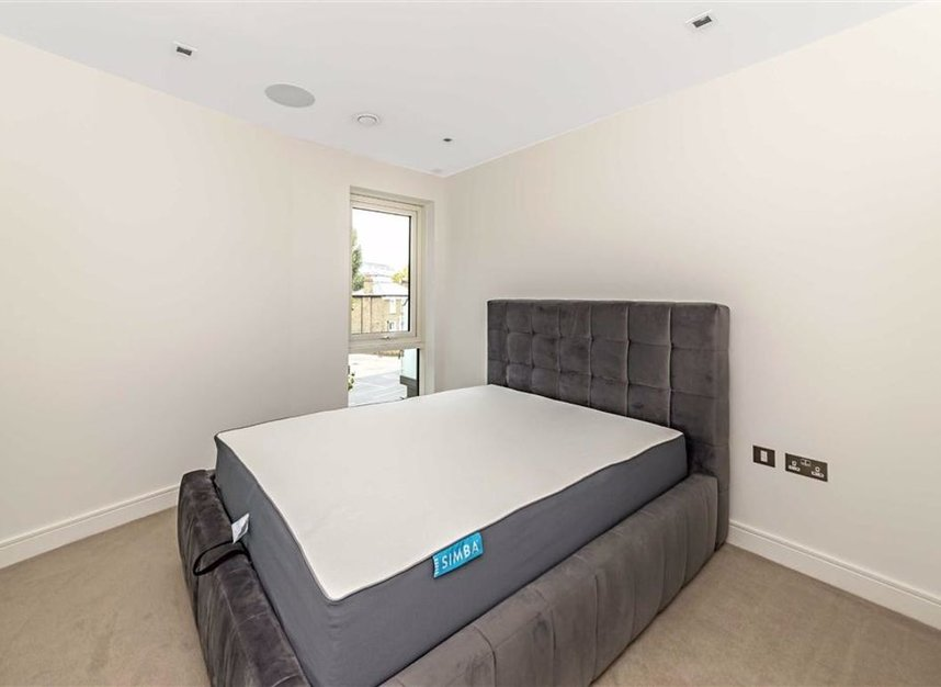 Properties to let in Kew Bridge Road - TW8 0HT view4