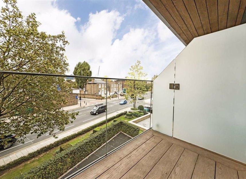 Properties to let in Kew Bridge Road - TW8 0HT view6