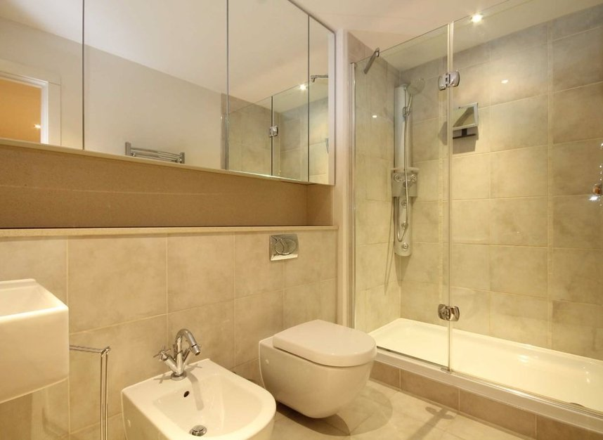 Properties to let in Lensbury Avenue - SW6 2GZ view7