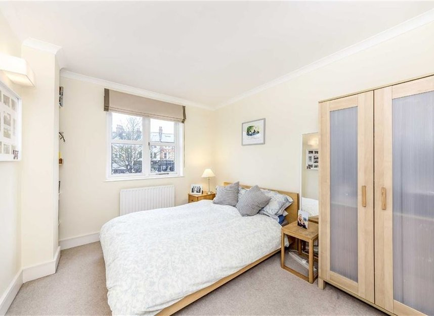 Properties to let in Mortlake High Street - SW14 8SW view6