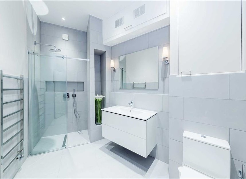 Properties to let in Northumberland Avenue - WC2N 5AP view7