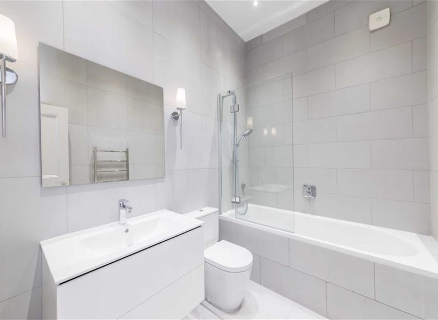Properties to let in Northumberland Avenue - WC2N 5AP view8