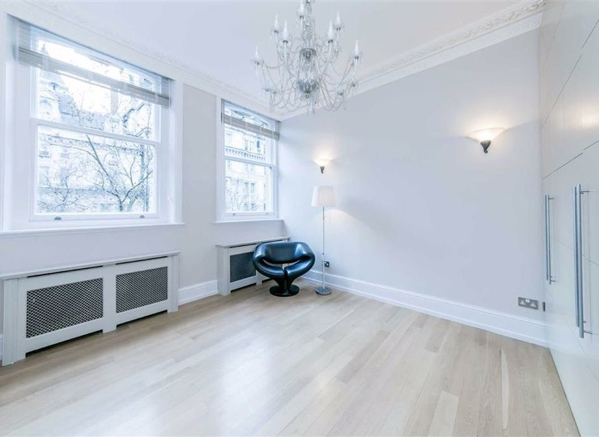Properties let in Northumberland Avenue - WC2N 5AP view6