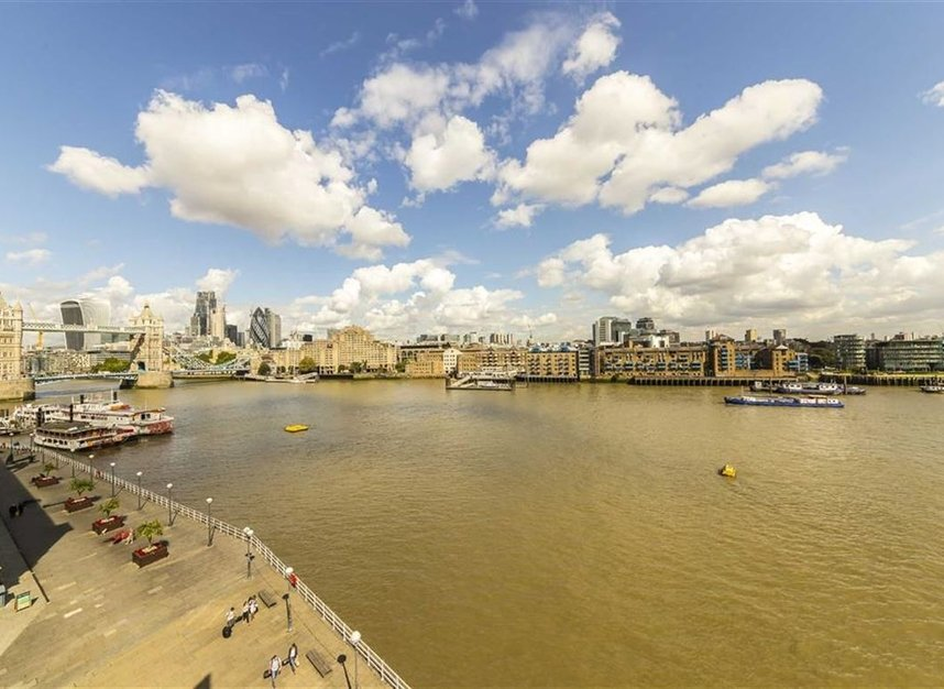 Properties to let in Shad Thames - SE1 2AS view7