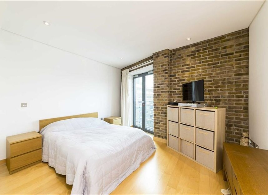 Properties to let in Shad Thames - SE1 2AS view8