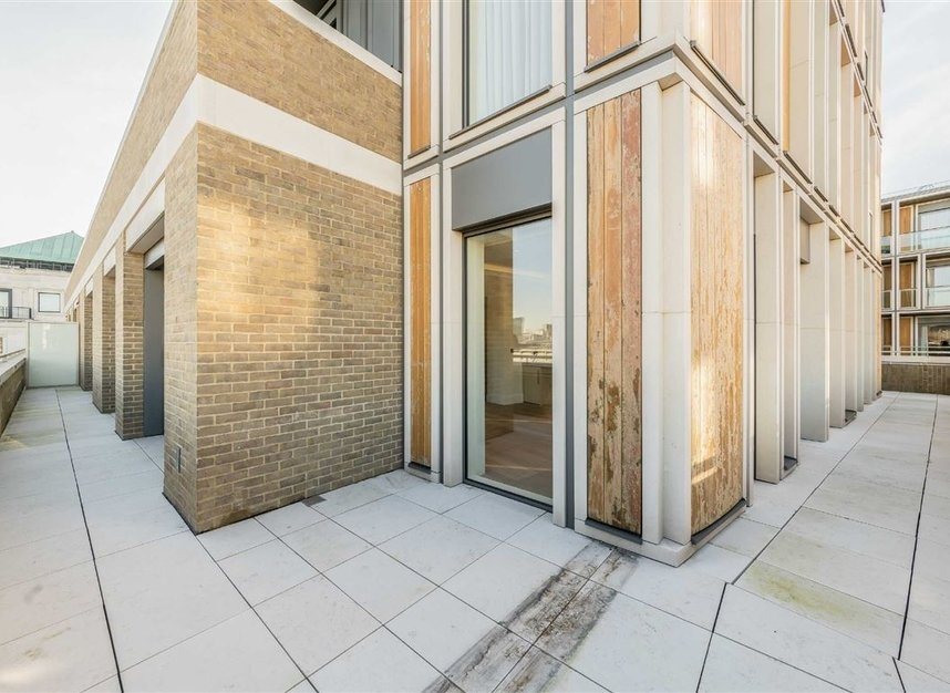 Properties to let in Strand - WC2R 1AB view12